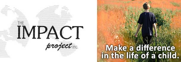 The IMPACT Project, Inc. is a private children and youth agency established in 1991. IMPACT provides foster care services for Pennsylvania clients from birth to age 20. Foster parents receive a wide array of training & support services provided by professional staff. IMPACT has had the honor of being the only foster care agency in Pennsylvania to have won the prestigious Program of the Year award from Pennsylvania?s Juvenile Court Judges? Commission for both our foster care programming as well as our community based programs. Please join us in our pursuit to help children in need, become a foster parent today!