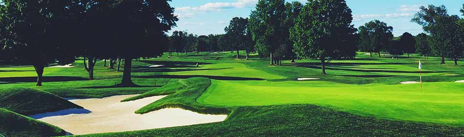 Golf Clubs, Country Clubs, Golf Courses in the Allentown, Lehigh Valley PA area