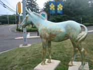 Originally: Maharaja's Mule